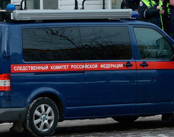 22-летний гражданин Котельничского района подозревается вубийстве 17-летней девушки