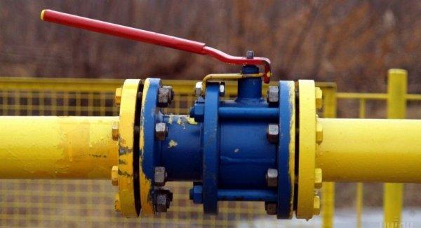 ВКирове автокран упал нагазопровод, без газа остался целый район