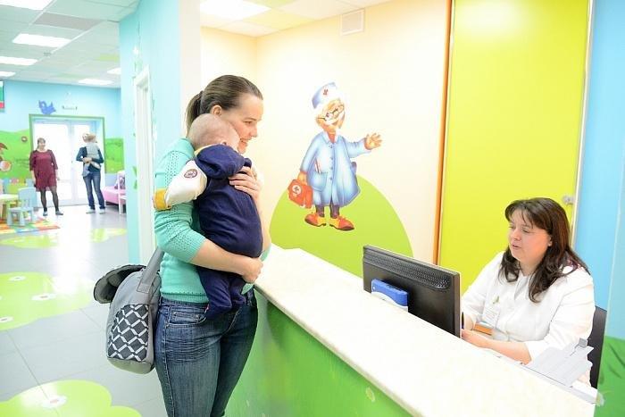 Первые и лучшие: чем отличилась Кировская область в 2017 году в сфере здравоохранения