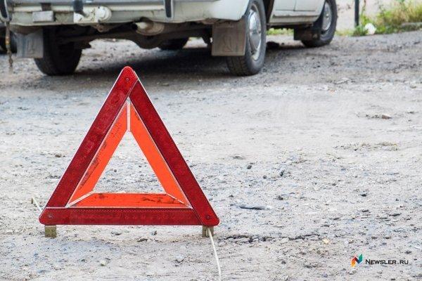 В трагедии вКирово-Чепецком районе погибла женщина