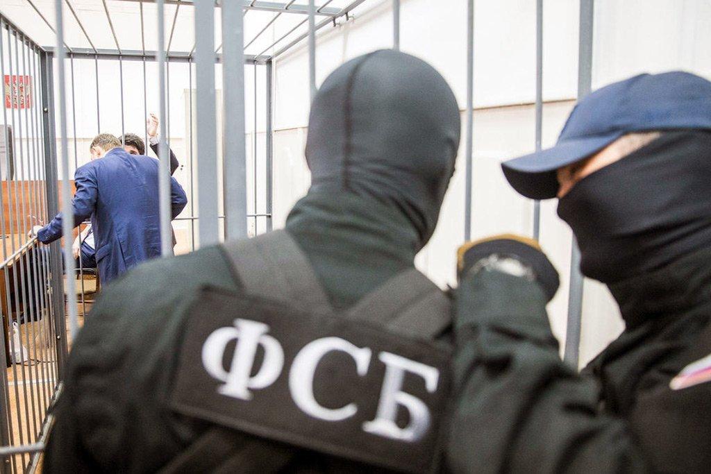 Генерал ФСБ избежал допроса поделу Белых
