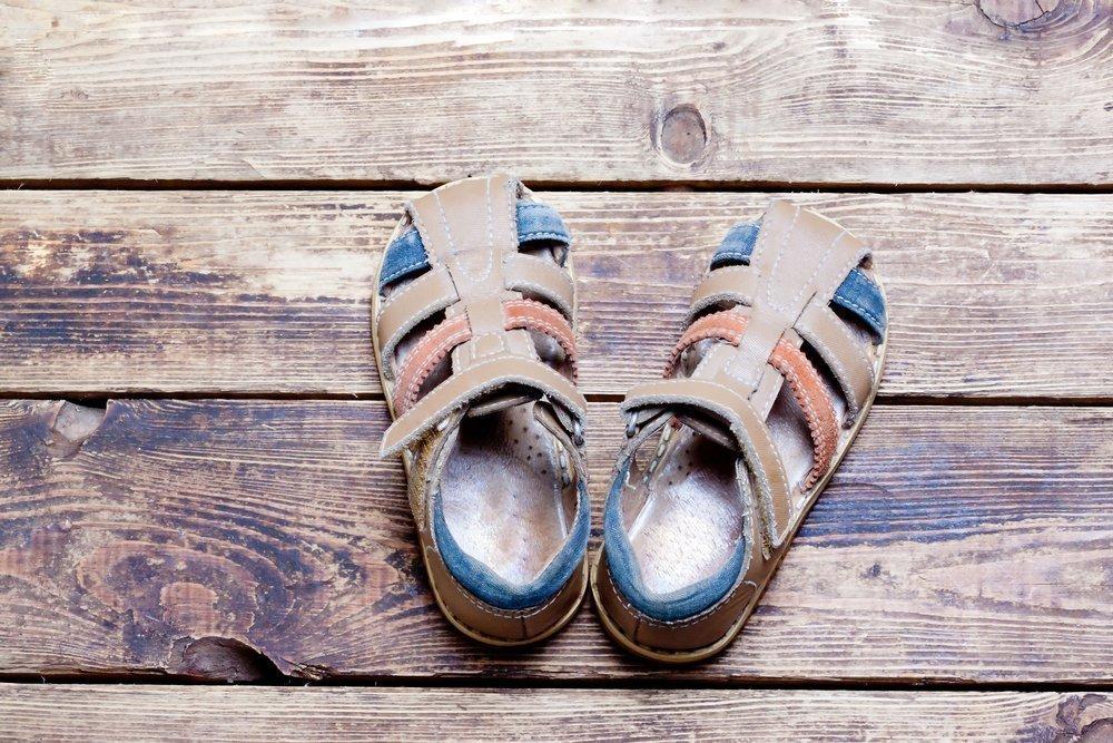 ВКирове 7-летнему инвалиду отказали вкомпенсации среств