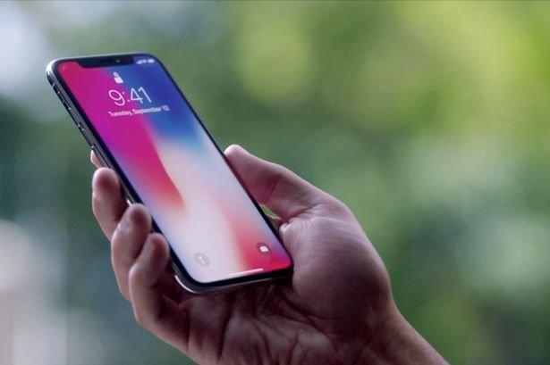 Apple может представить новые продукты уже кначалу весны текущего 2018