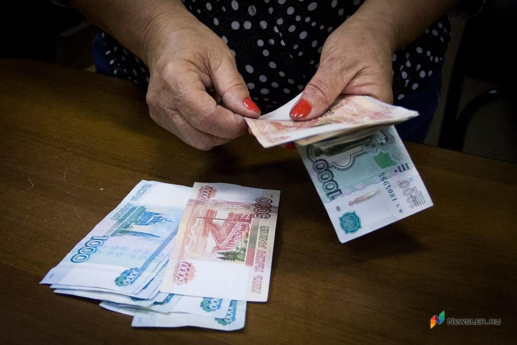 Семьи Чувашии используют новые возможности материнского капитала