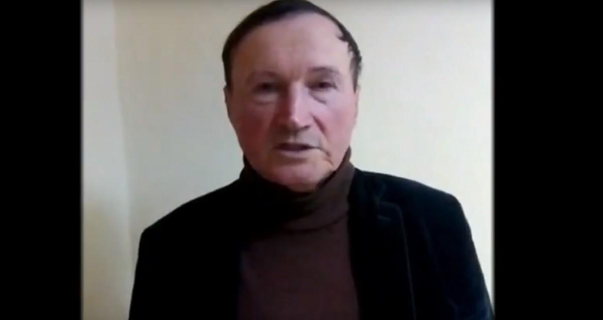Неменее  10 детей признались, что ихразвращал начальник  кировского «Титаника»