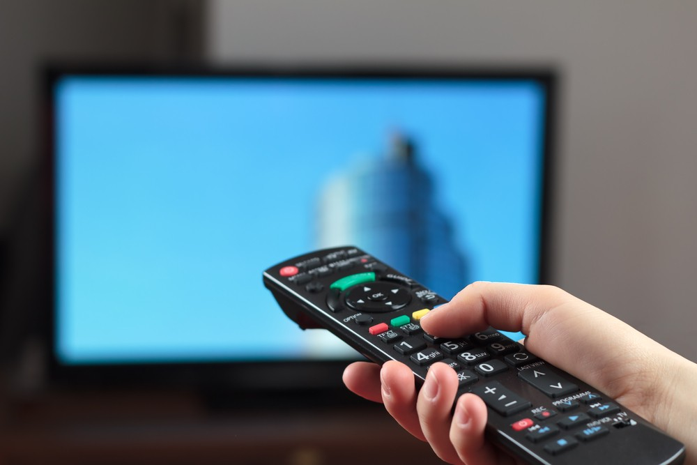 Завтра вТульской области отключат аналоговое вещание: телефоны для консультаций