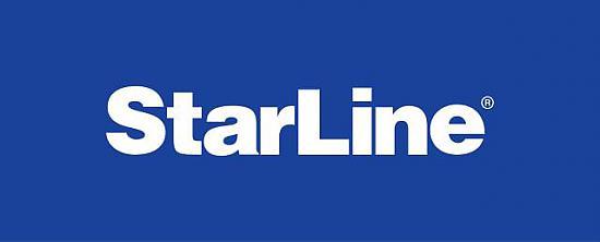 starline (1).jpg