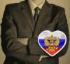 Нелепое совпадение или расконсервация? - последнее сообщение от Pavel Romanov