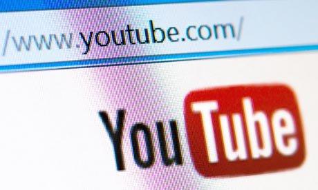 Видео хостинг ютюб лучшие хостинги для сайтов в россии