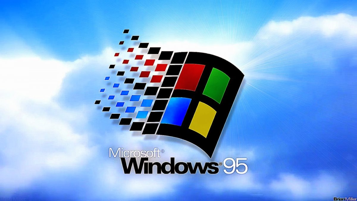 an analysis of the standardized quality of ms windows98 made for the pc market The hardware chat/review forum is for general discussions of pc hardware since irq6 is pretty standardized in its but they never made it to market.