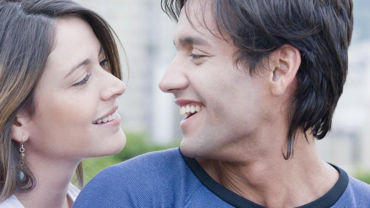 картинки влюбился парень который завлекают самок брачными