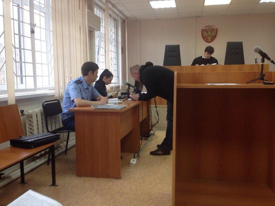 займы для бизнеса под залог недвижимости хоум кредит банк петропавловск камчатский официальный сайт