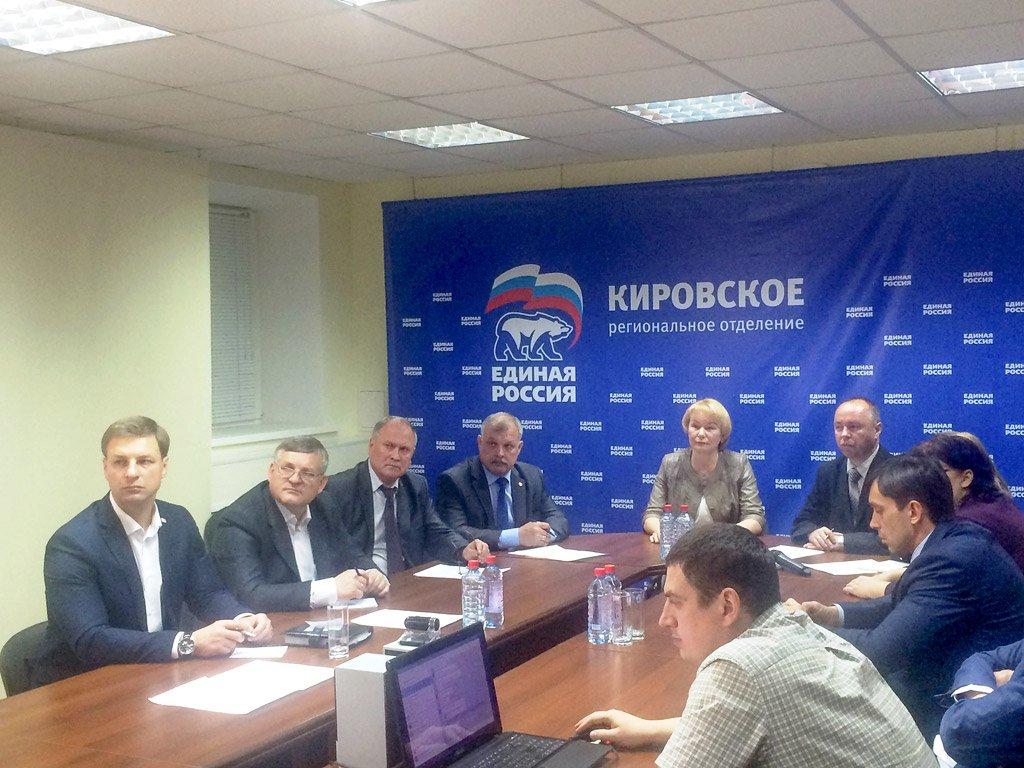 предварительное собрание фото единая россия служба вдв повысила