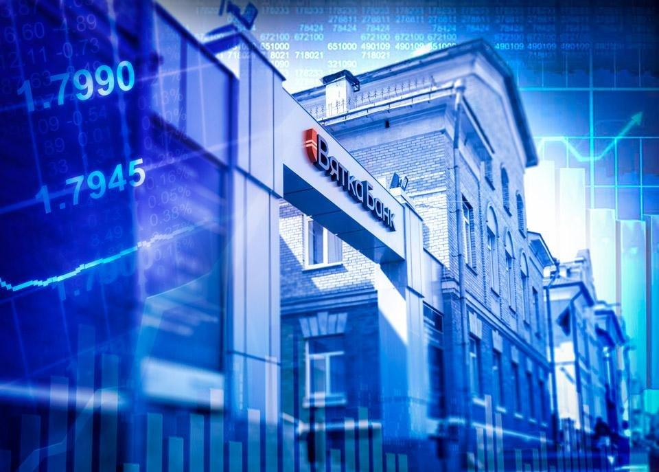 топ 10 кредитных банков займы онлайн 2020 список
