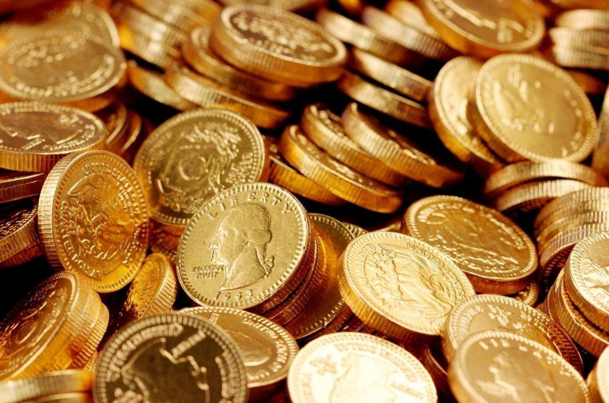 Прикольные картинки с монетами, днем победы детям