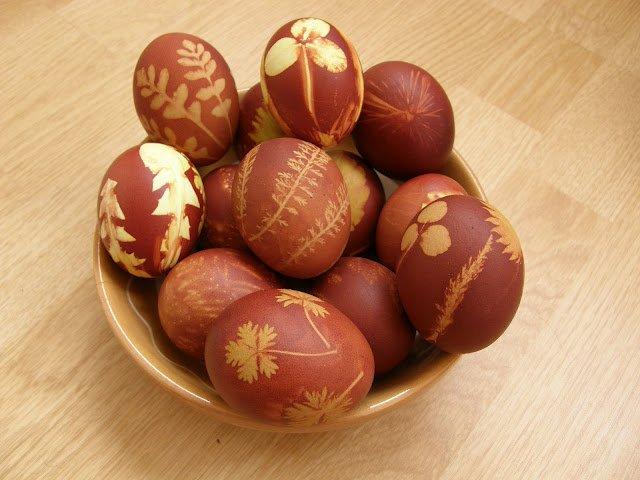 Пензенцам советуют быть внимательнее при закупке яиц итворога