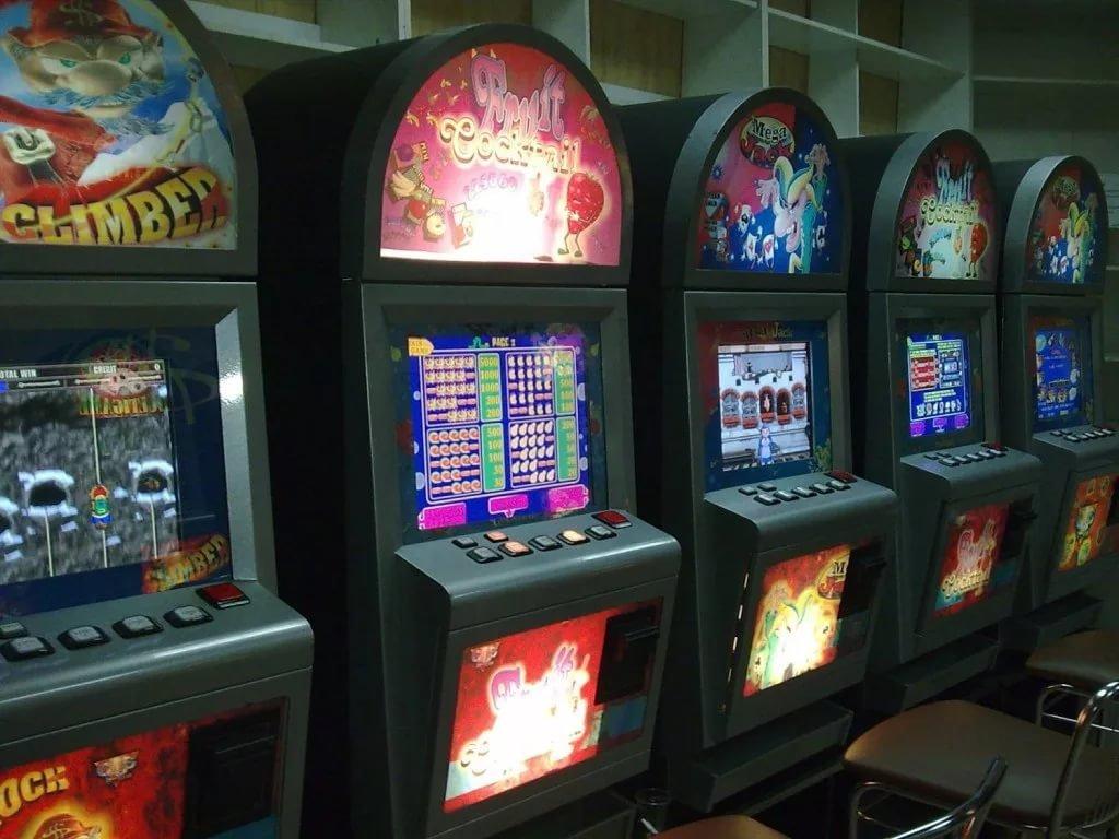 П сосново закрыли игровые автоматы все игровые автоматы на реальные деньги