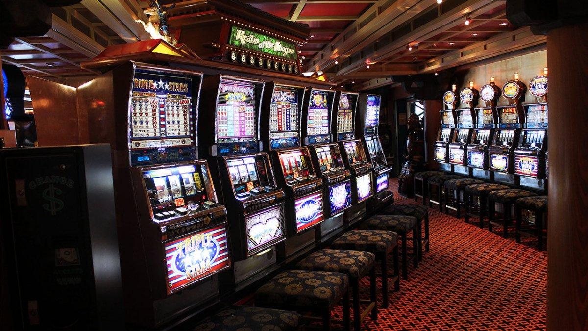 игры казино скачать бесплатно без регистрации на русском