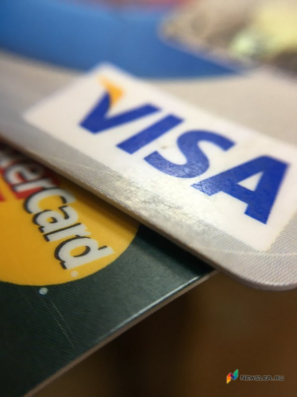 банк пример кредит