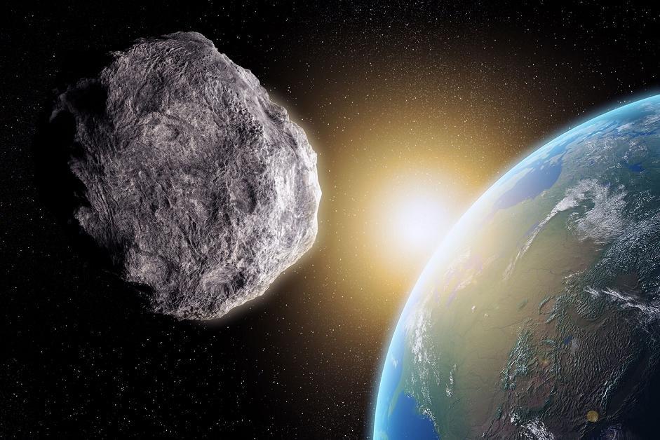Астероиды угрожающие земле фото в рунете где и как получать гармон роста