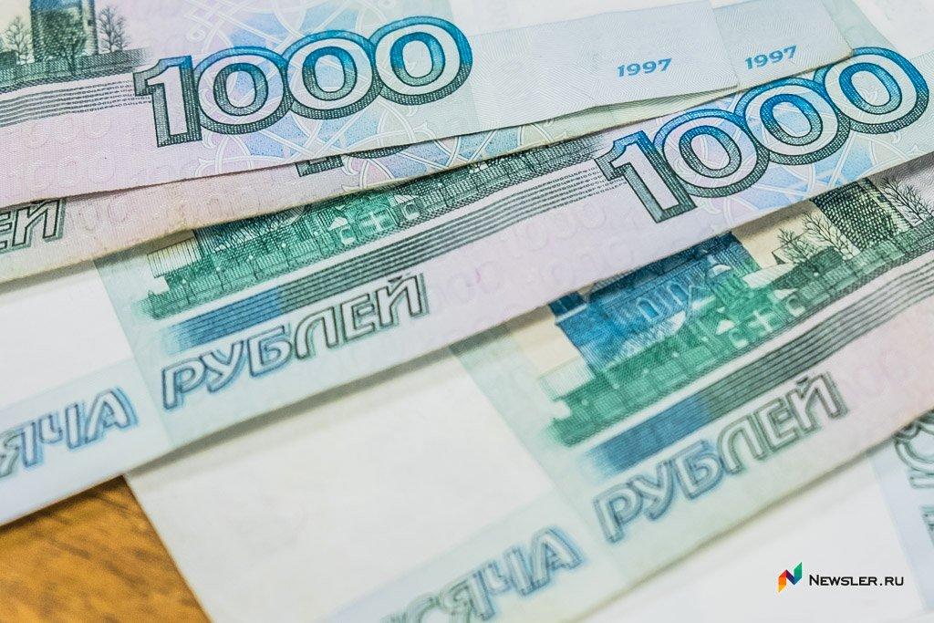 авито работа продавцом на рынках в москве