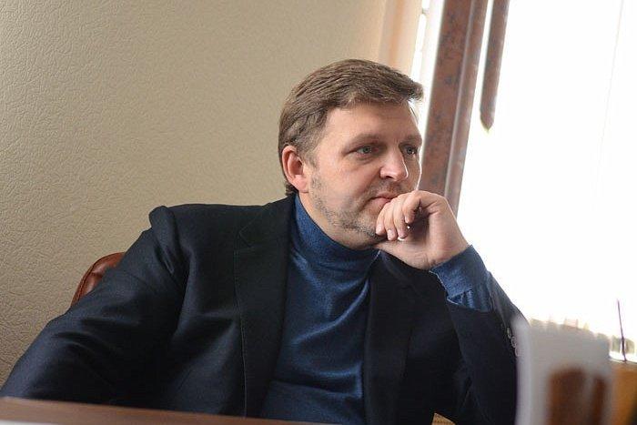 Никиты белых в москве видео