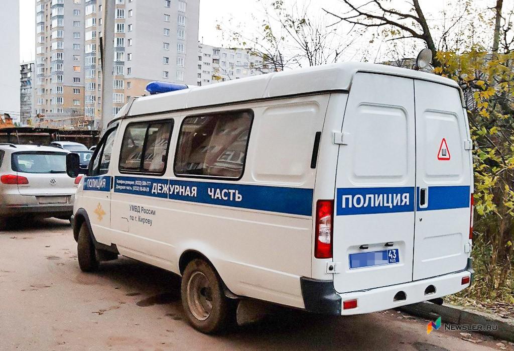 В Кирове 11-летний мальчик более суток гулял по городу, не желая возвращаться домой