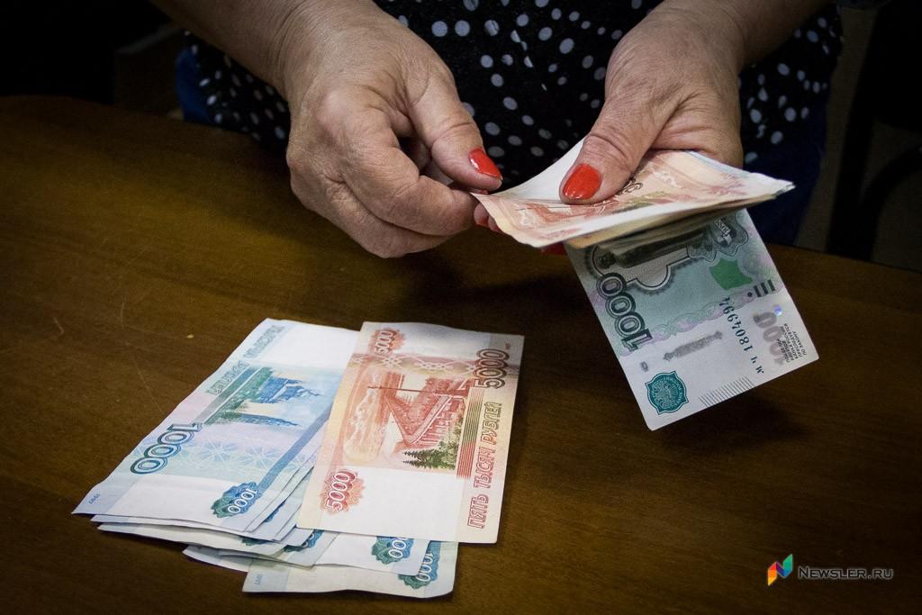 карта рассрочки от хоум кредит банка условия отзывы