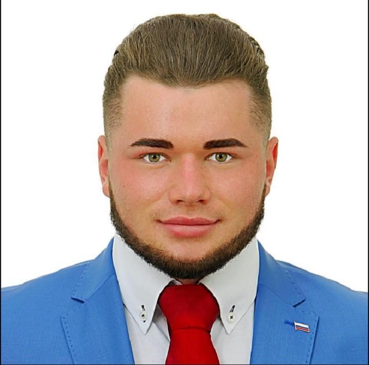 Павел Валенчук выиграл праймериз и пойдет на выборы в гордуму