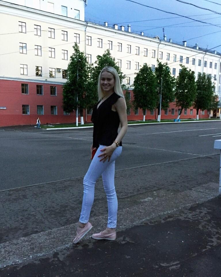 Киров девушки вип секс массаж скачай бесплатно