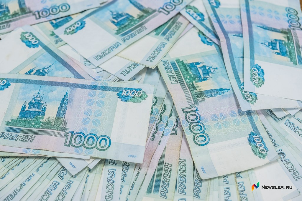 Взыскание задолженности киров в грузию с долгами у приставов