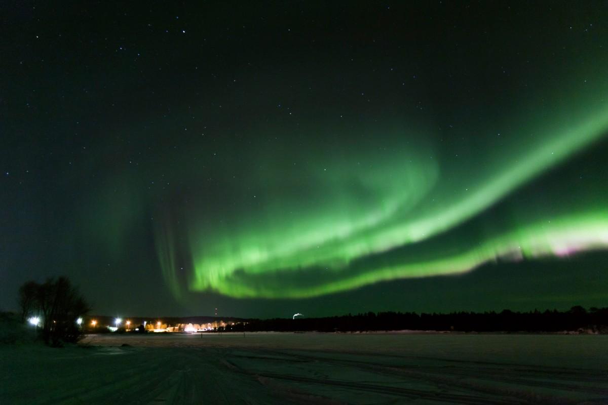 архитектуру полярные сияния картинки фото барселоны полностью оборудован