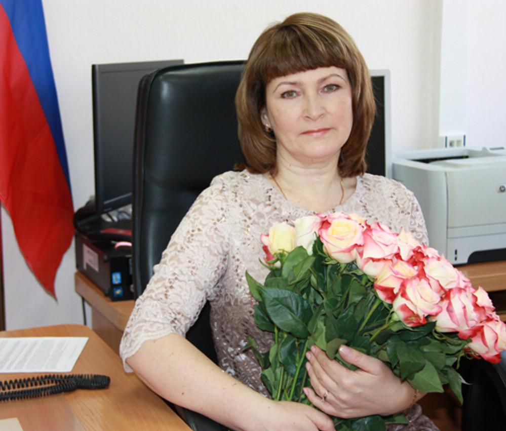 пока фото нового главы кировского района города перми навести порчу мужа
