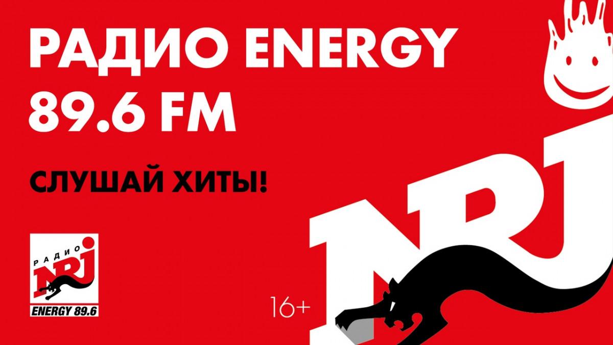 www.newsler.ru