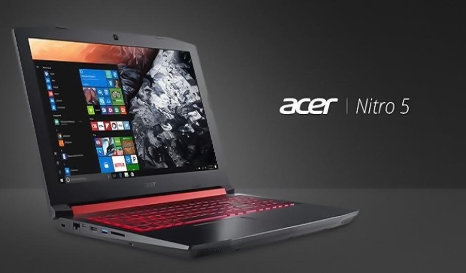 Игровой ноутбук: на что стоит обратить внимание при покупке | 540x920